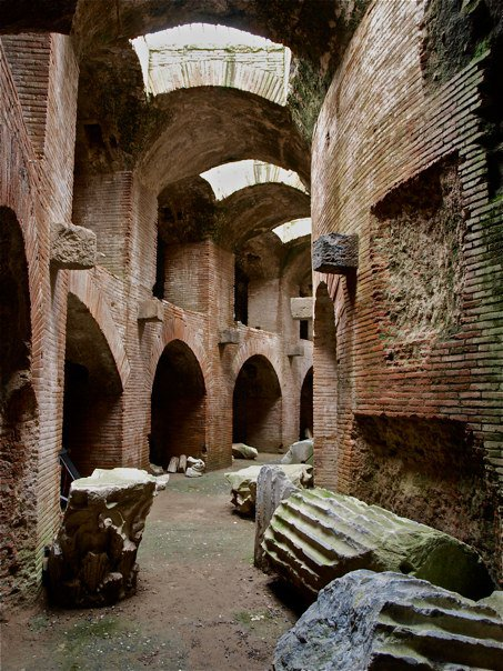 Pozzuoli top places to see in southern italy travel for 10 best places to visit in italy
