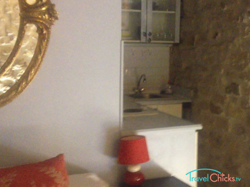 Authentic Parisian Apartment in the Latin Quarter
