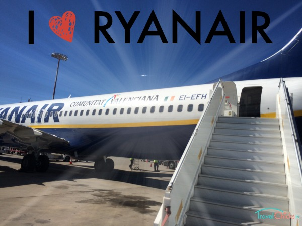 ryanair flights cheap flights