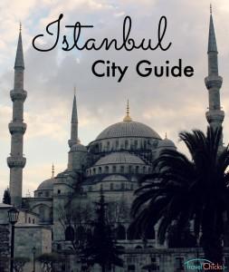 Suleymaniye Mosque, Istanbul - TripAdvisor