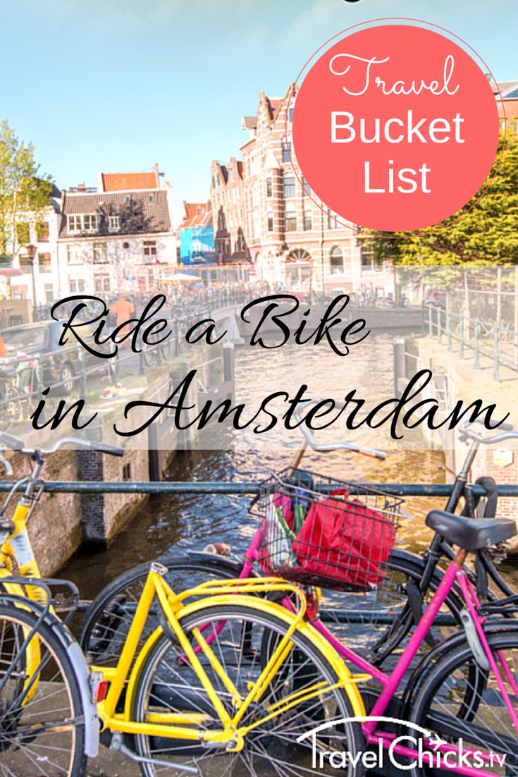 Travel Bucket List 15 Must See Sights In Europe For 2015