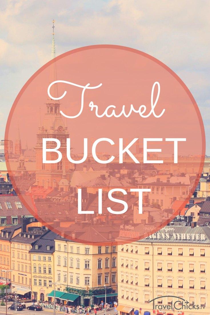 Travel Guides Europe Free